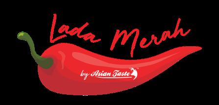 Lada_Merah